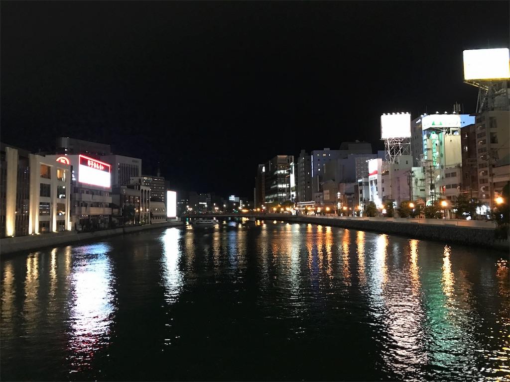 f:id:kosaku-tabi:20180612163935j:image