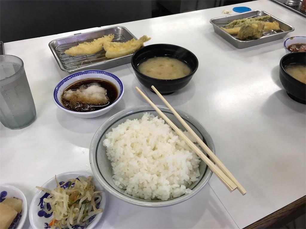 f:id:kosaku-tabi:20180613000007j:image