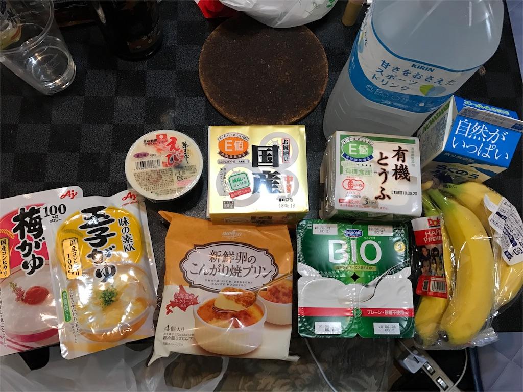 f:id:kosaku-tabi:20180613001427j:image