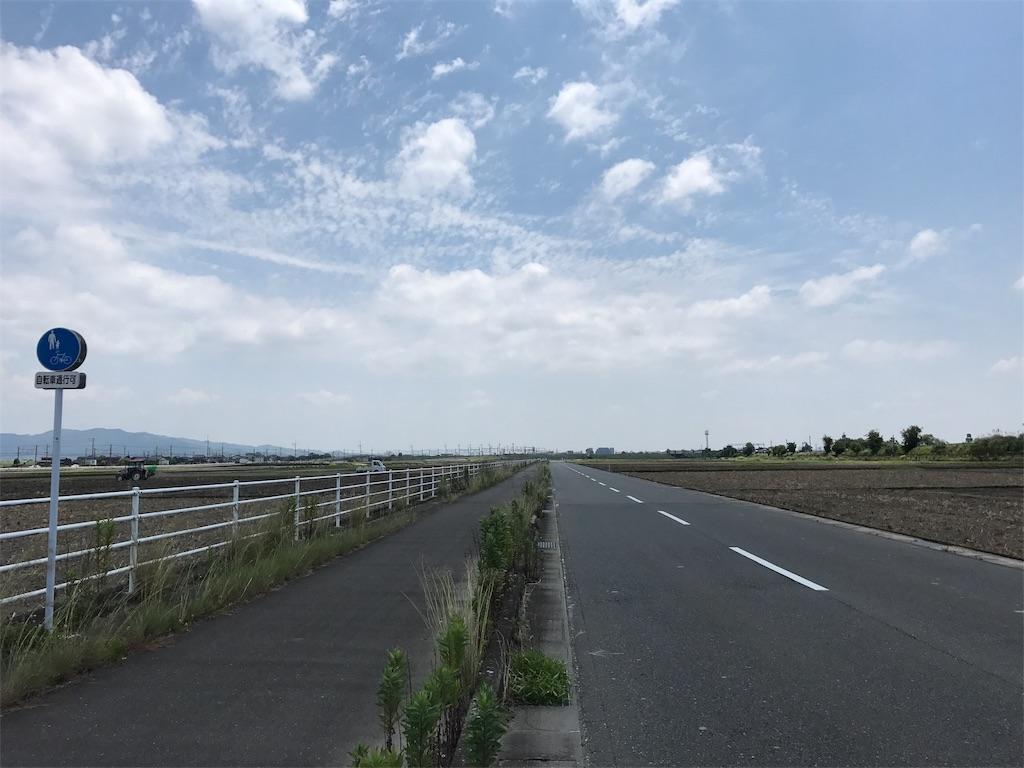 f:id:kosaku-tabi:20180615220904j:image