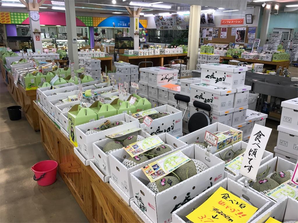 f:id:kosaku-tabi:20180615225615j:image
