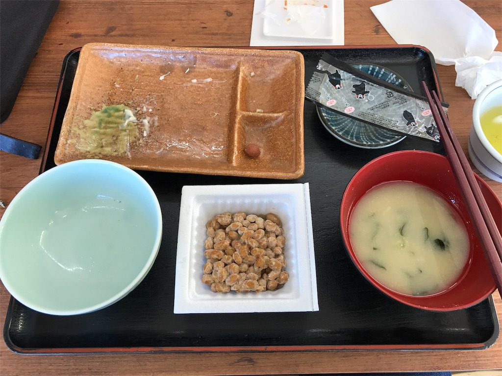 f:id:kosaku-tabi:20180616184825j:image