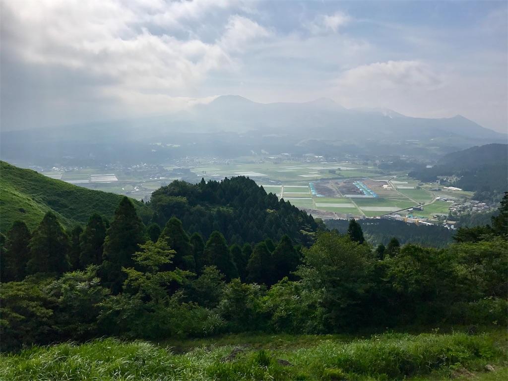 f:id:kosaku-tabi:20180616190618j:image