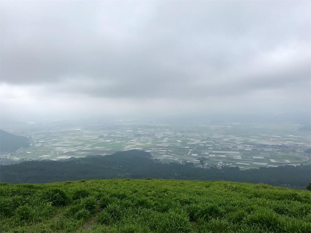 f:id:kosaku-tabi:20180616190638j:image