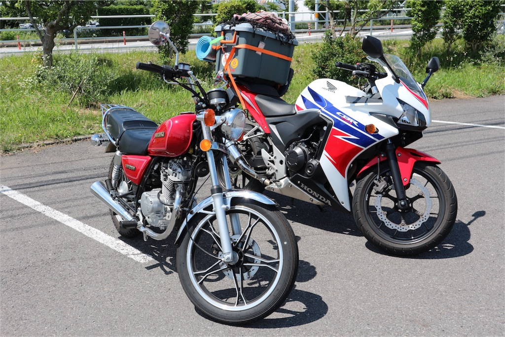 f:id:kosaku-tabi:20180619134024j:image