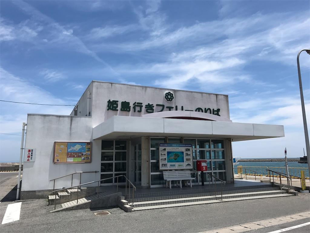f:id:kosaku-tabi:20180620100126j:image