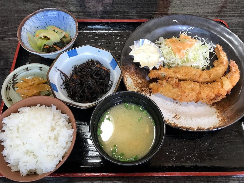f:id:kosaku-tabi:20180620102021j:image
