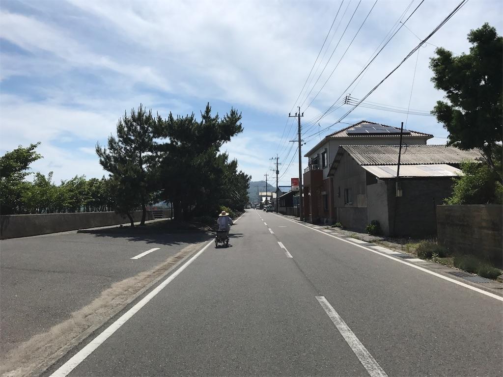 f:id:kosaku-tabi:20180620104109j:image