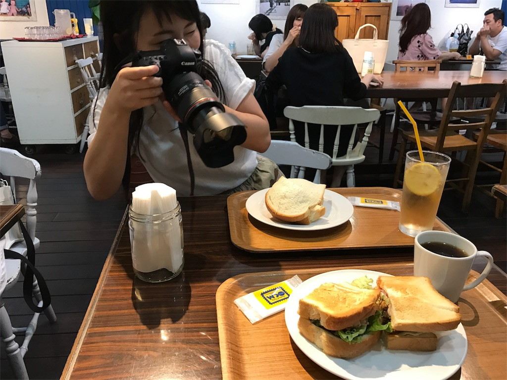 f:id:kosaku-tabi:20180621000531j:image
