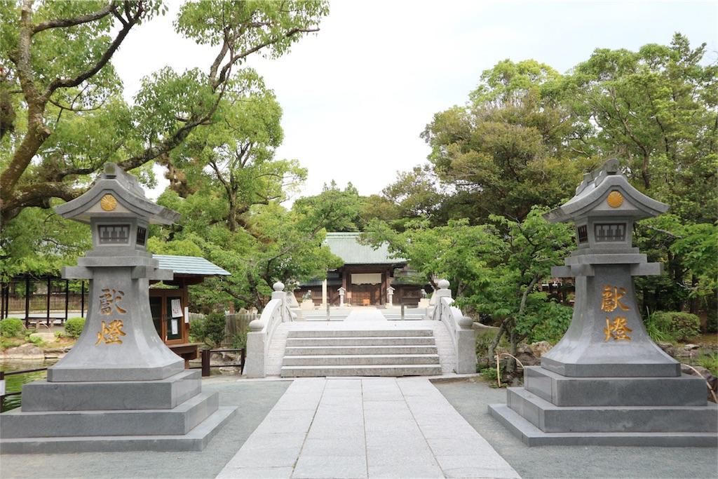 f:id:kosaku-tabi:20180621091030j:image