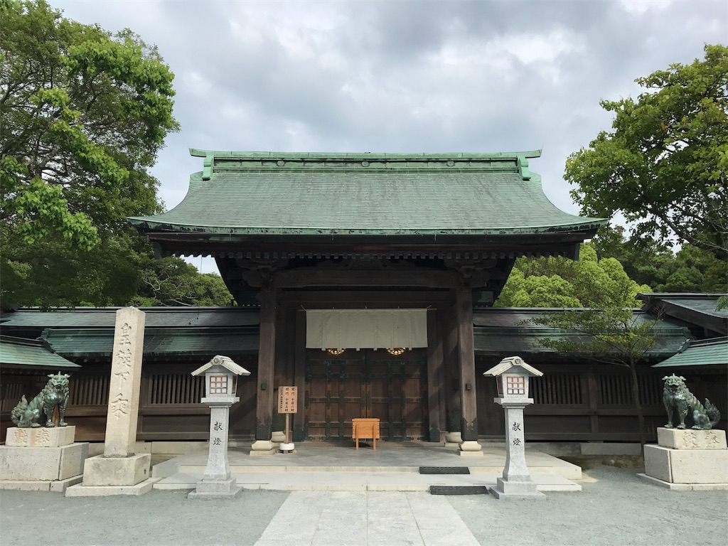 f:id:kosaku-tabi:20180621091034j:image