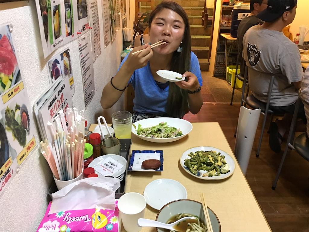 f:id:kosaku-tabi:20180630183347j:image