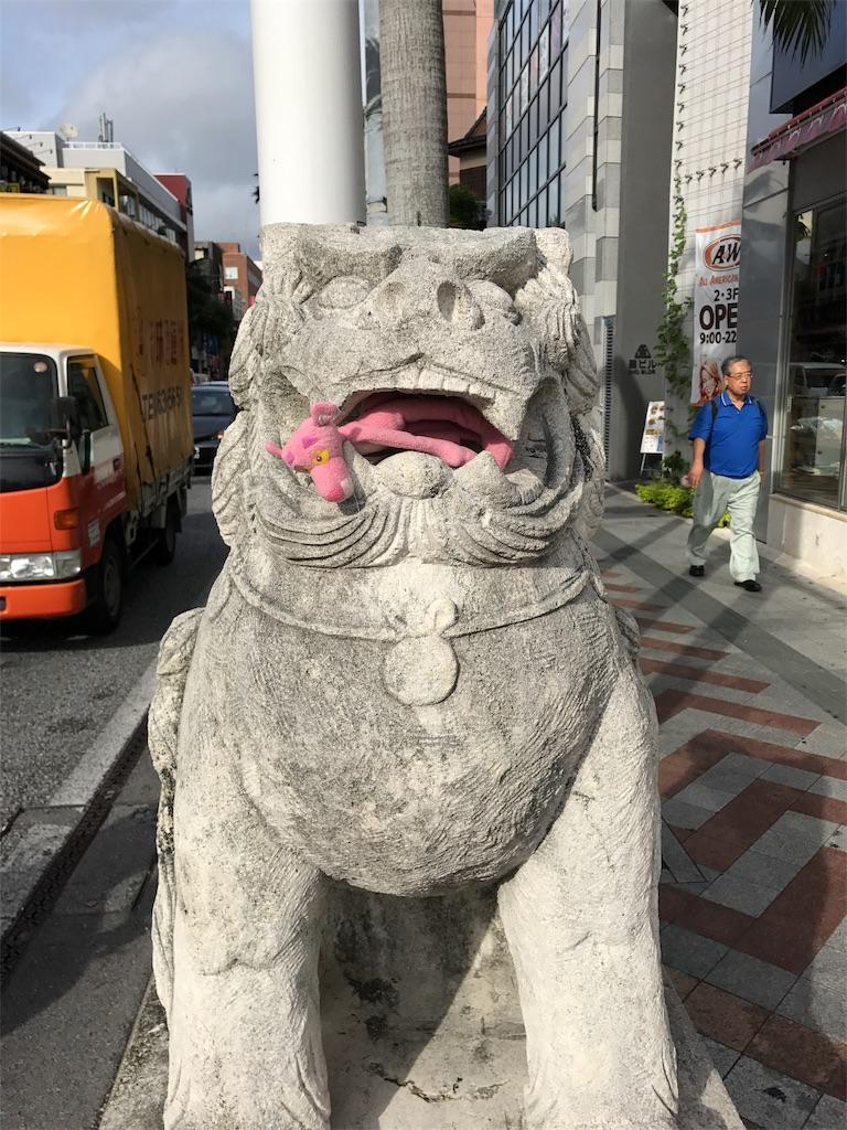 f:id:kosaku-tabi:20180630183531j:image