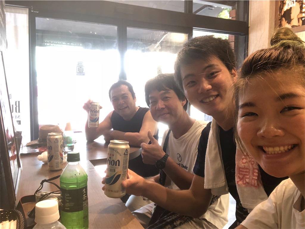 f:id:kosaku-tabi:20180630184756j:image