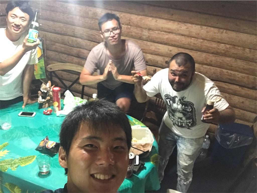 f:id:kosaku-tabi:20180701103438j:image