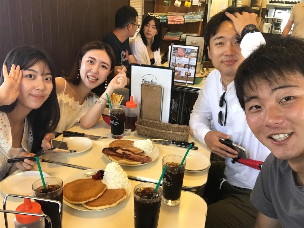 f:id:kosaku-tabi:20180702183857j:image