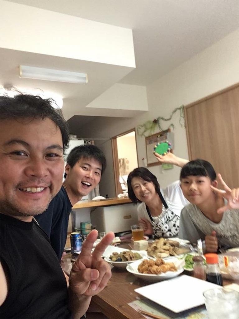 f:id:kosaku-tabi:20180705154228j:image