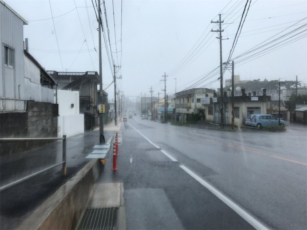 f:id:kosaku-tabi:20180705155523j:image