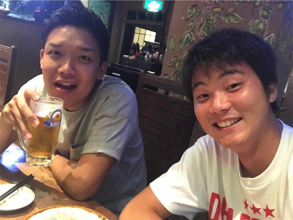 f:id:kosaku-tabi:20180712084639j:image
