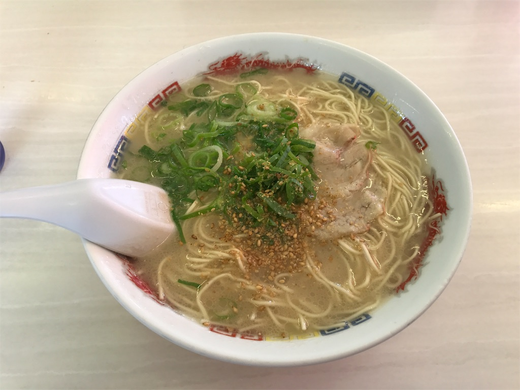 f:id:kosaku-tabi:20180715223657j:image