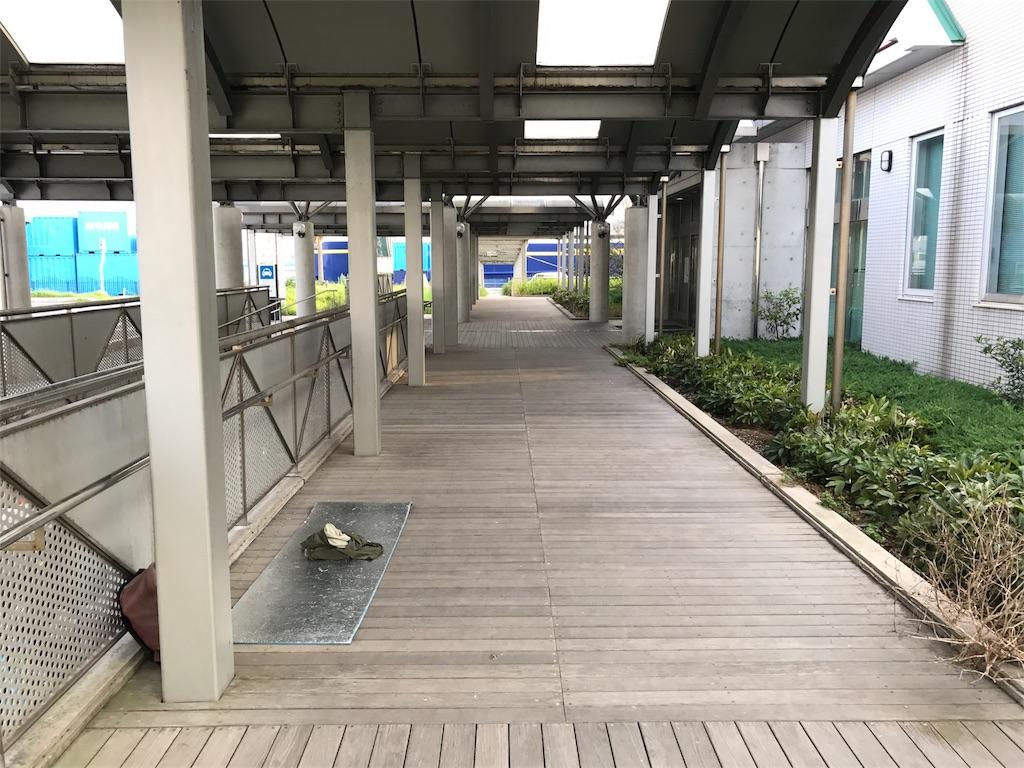 f:id:kosaku-tabi:20180715223732j:image