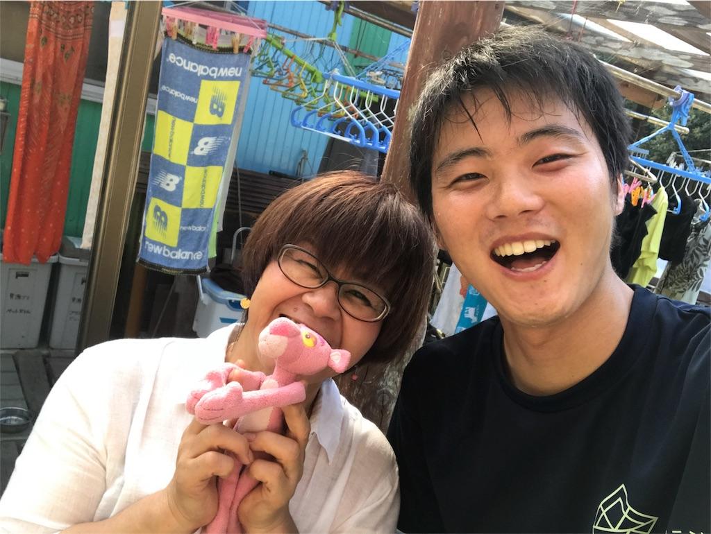 f:id:kosaku-tabi:20180715233102j:image