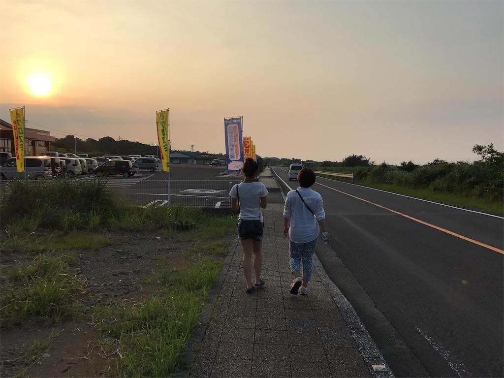 f:id:kosaku-tabi:20180715235710j:image