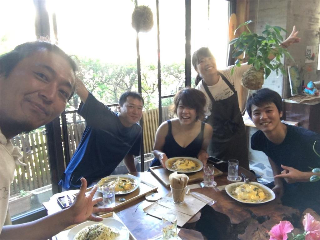 f:id:kosaku-tabi:20180802220225j:image