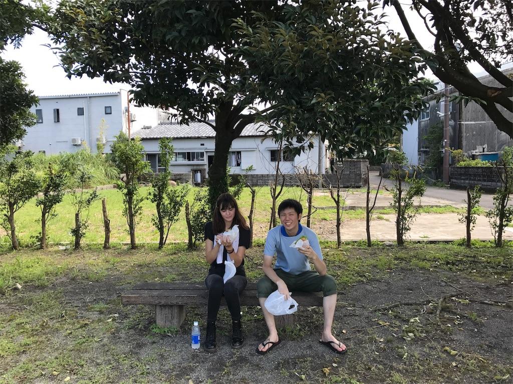 f:id:kosaku-tabi:20180908212906j:image