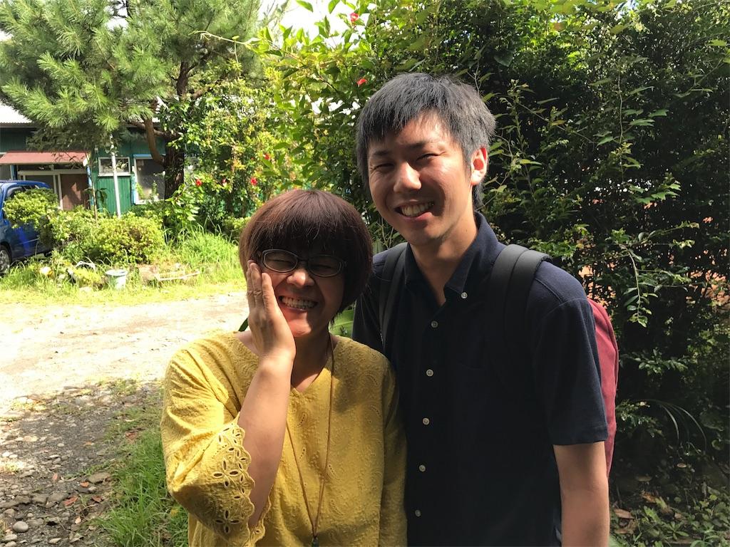 f:id:kosaku-tabi:20180908222347j:image