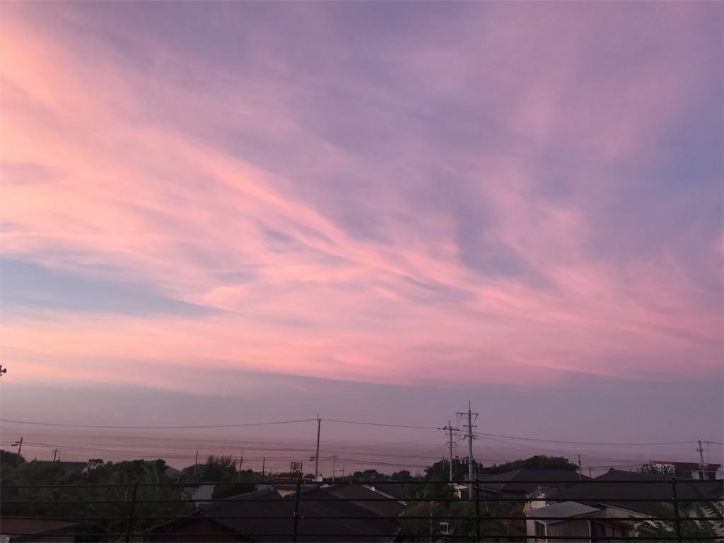 f:id:kosaku-tabi:20180908224934j:image