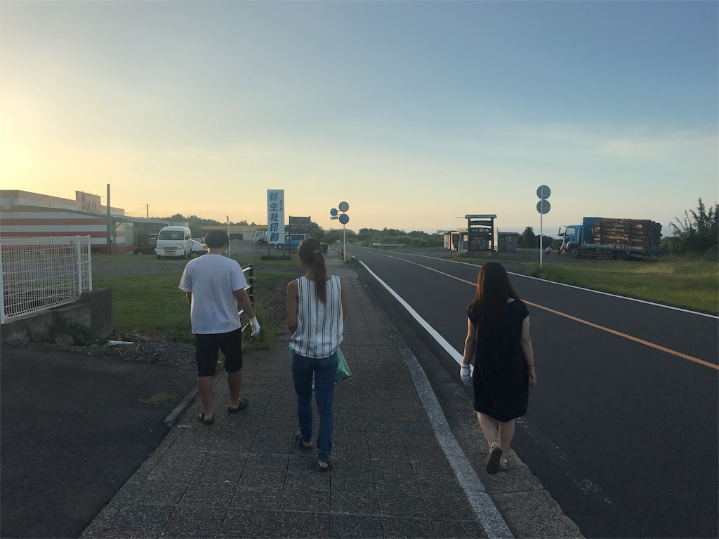 f:id:kosaku-tabi:20180908224938j:image