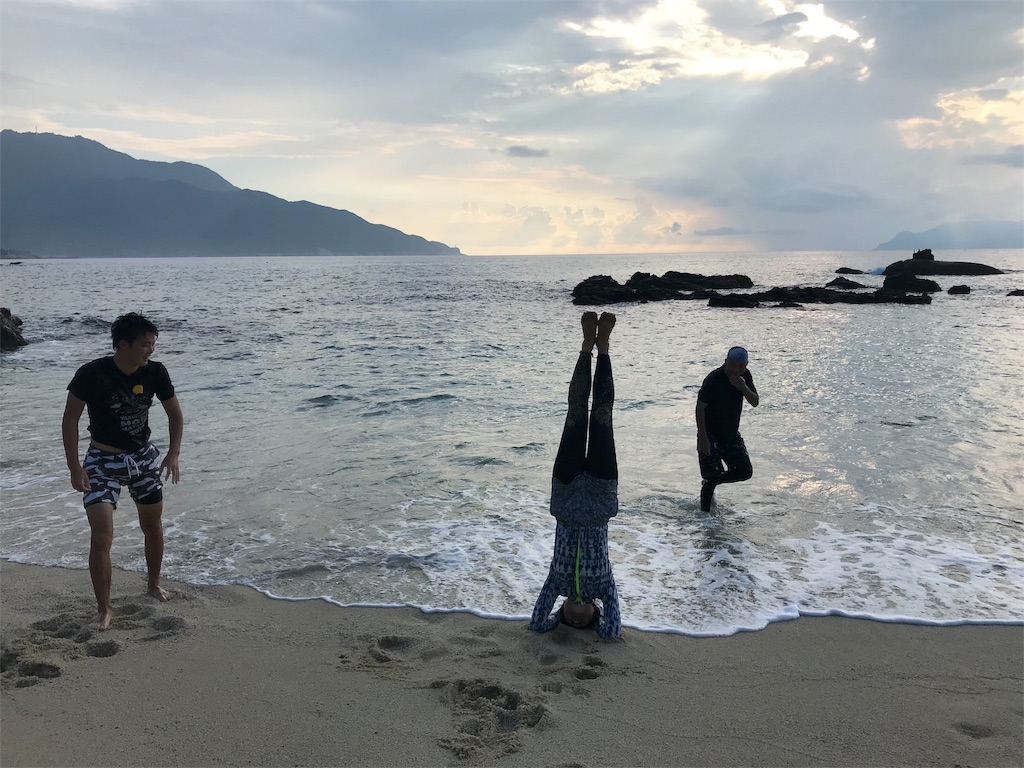 f:id:kosaku-tabi:20180909234432j:image