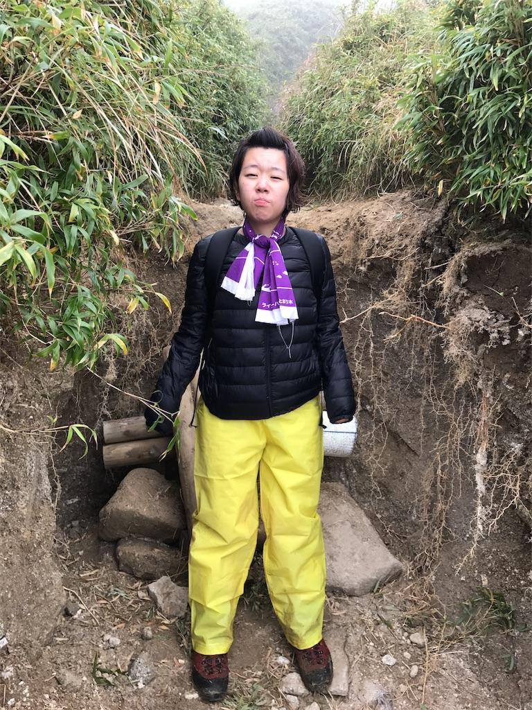 f:id:kosaku-tabi:20181028205317j:image