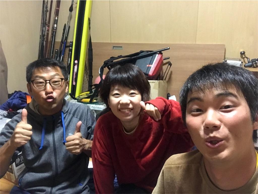 f:id:kosaku-tabi:20181031161321j:image
