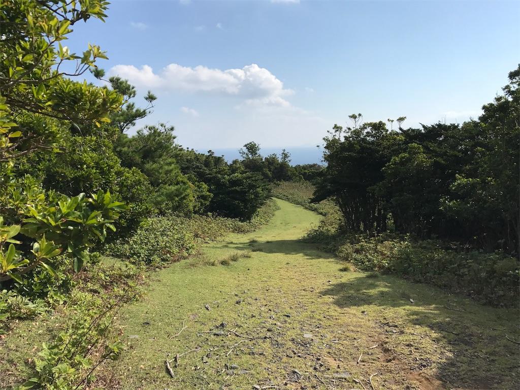 f:id:kosaku-tabi:20181031162623j:image