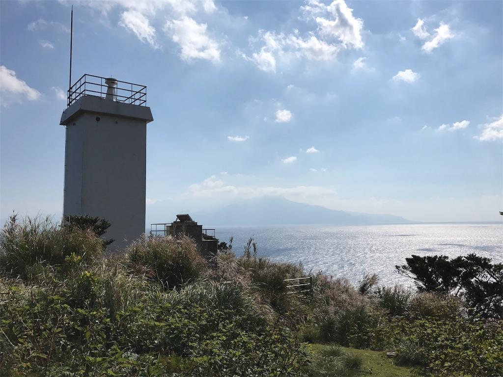 f:id:kosaku-tabi:20181031165425j:image