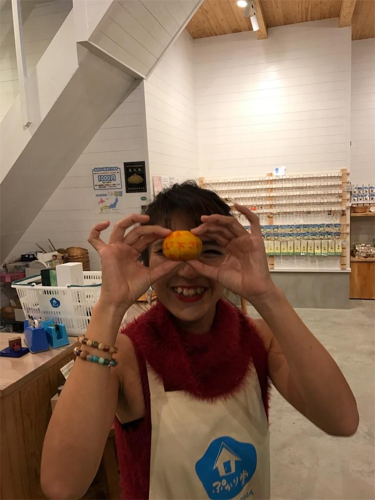 f:id:kosaku-tabi:20181031214318j:image