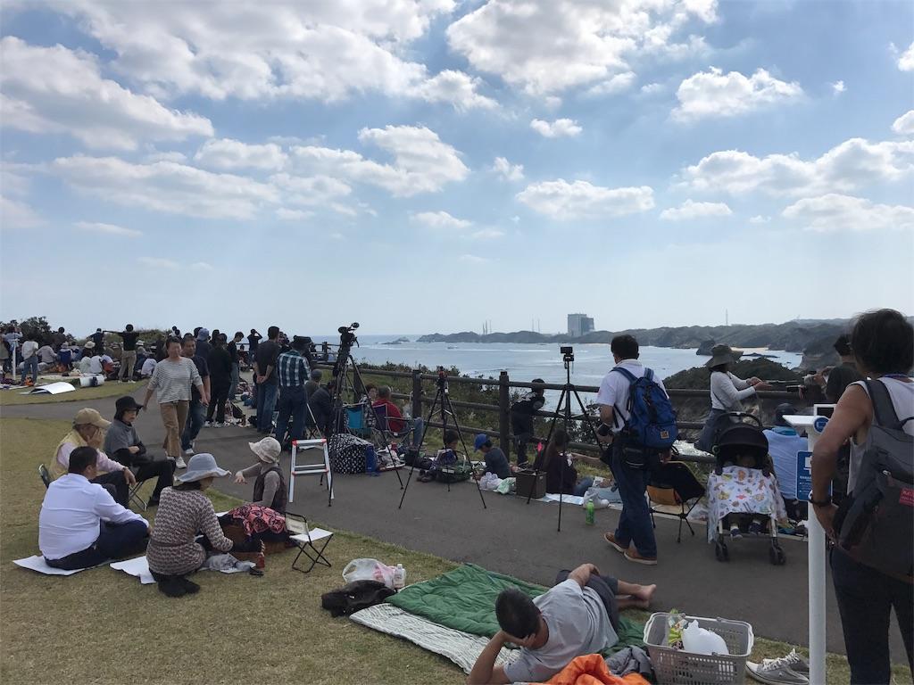 f:id:kosaku-tabi:20181104134201j:image