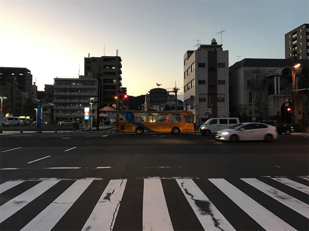 f:id:kosaku-tabi:20181107152422j:image