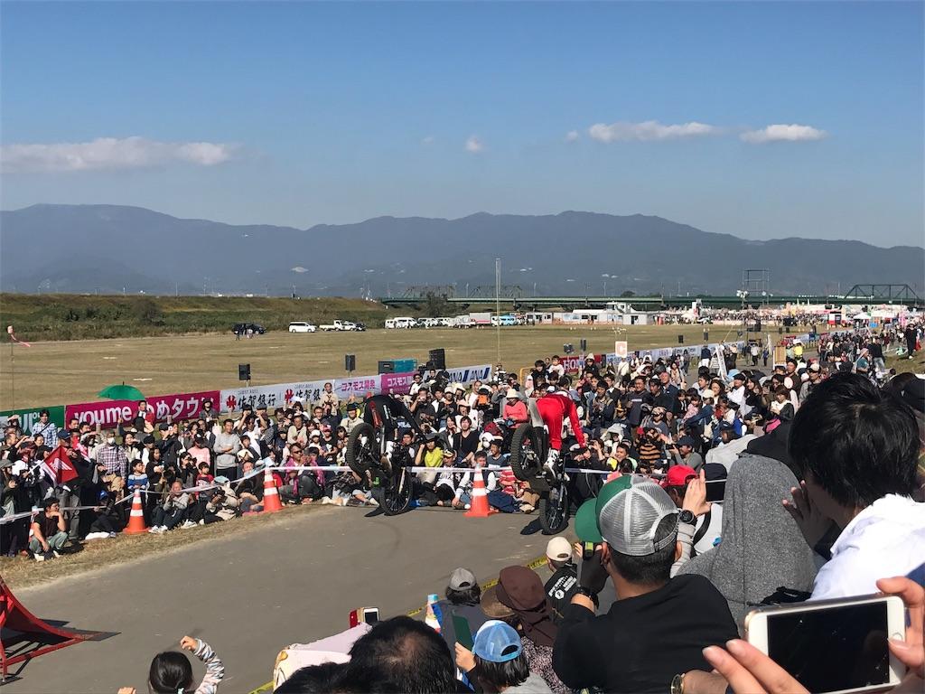 f:id:kosaku-tabi:20181112183816j:image