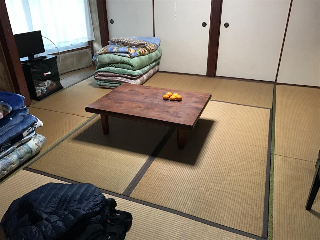 f:id:kosaku-tabi:20181115163723j:image