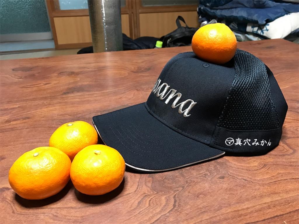 f:id:kosaku-tabi:20181115163745j:image