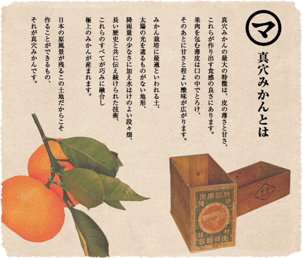 f:id:kosaku-tabi:20181129103015p:image