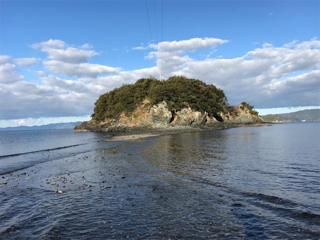 f:id:kosaku-tabi:20181219212436j:image