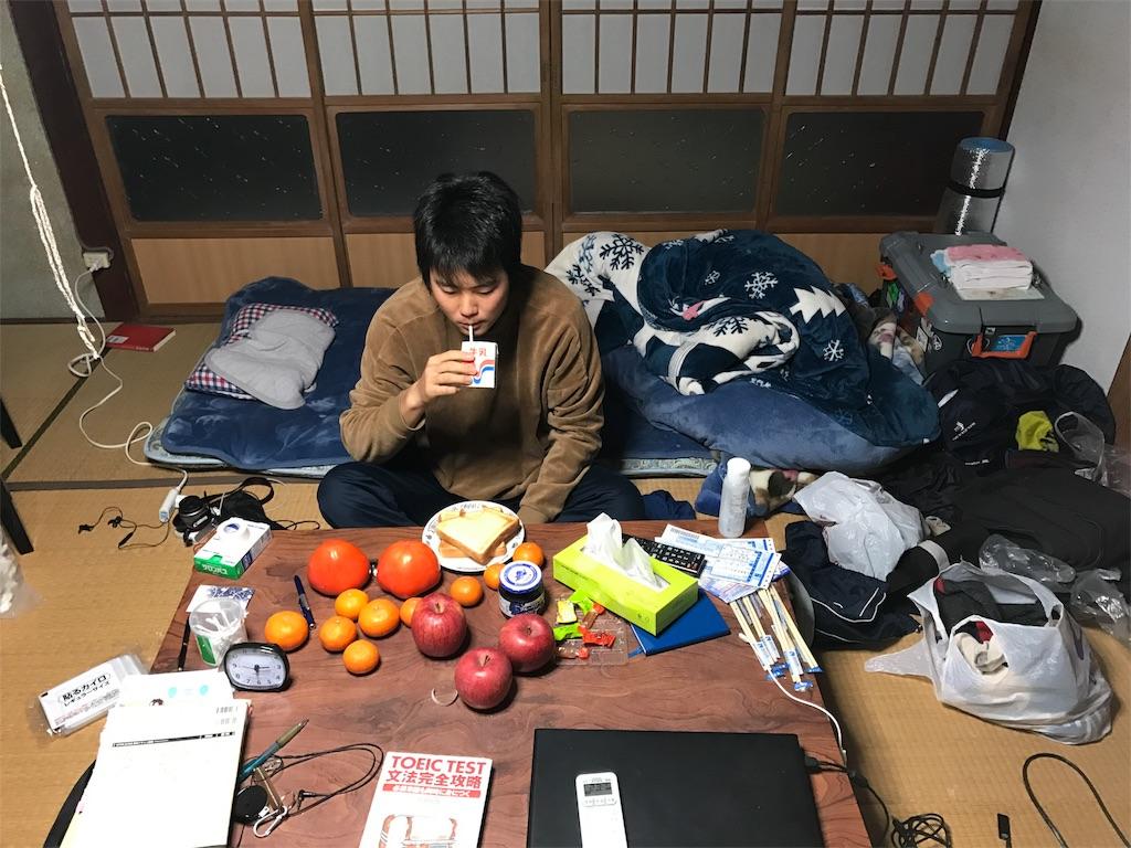 f:id:kosaku-tabi:20181219221214j:image