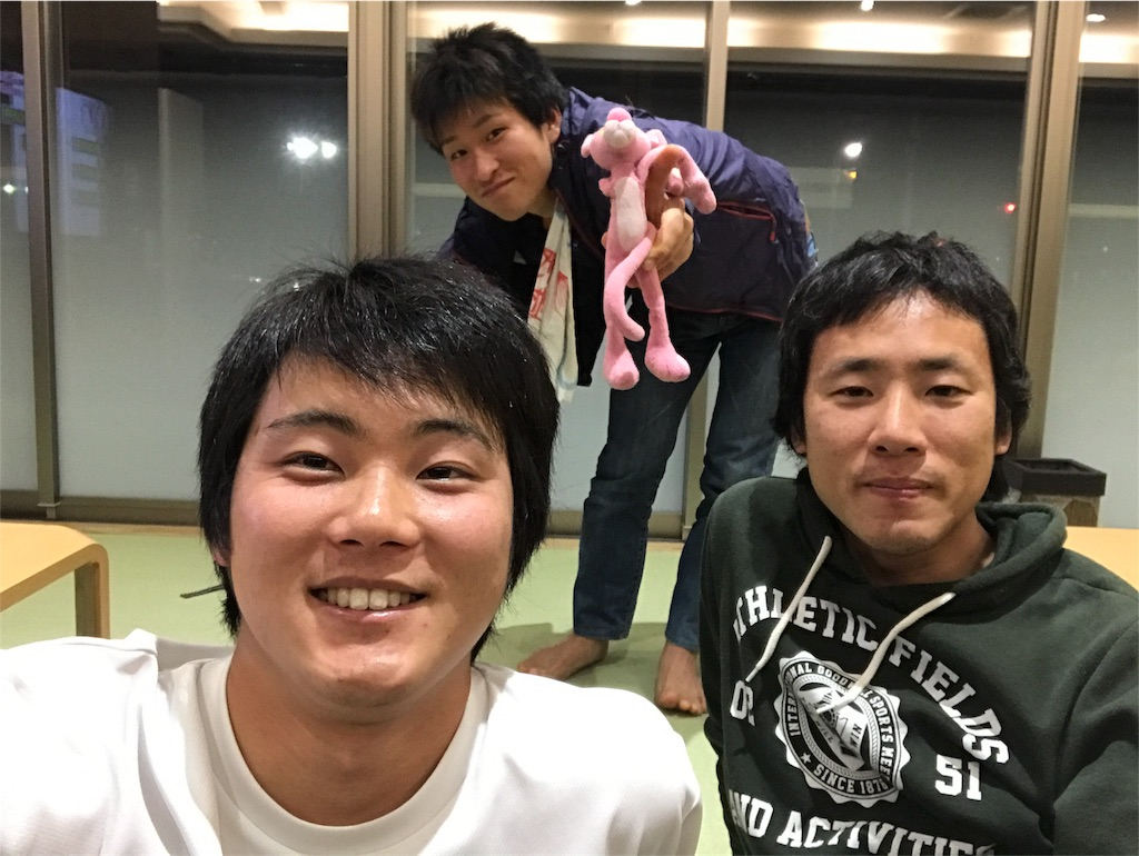 f:id:kosaku-tabi:20181219223916j:image