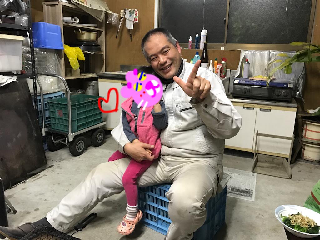 f:id:kosaku-tabi:20181220125437p:image