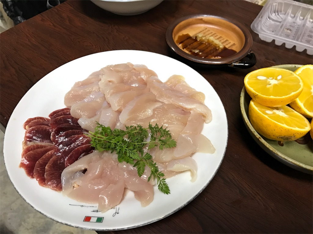 f:id:kosaku-tabi:20181220125653j:image