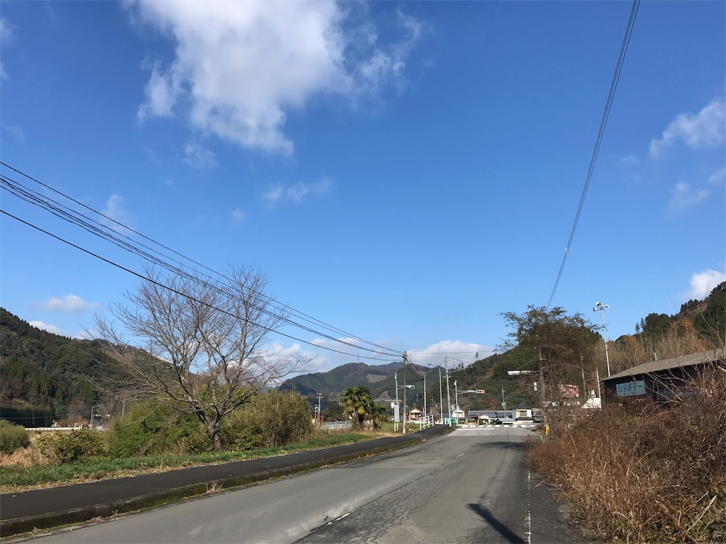 f:id:kosaku-tabi:20181222170717j:image